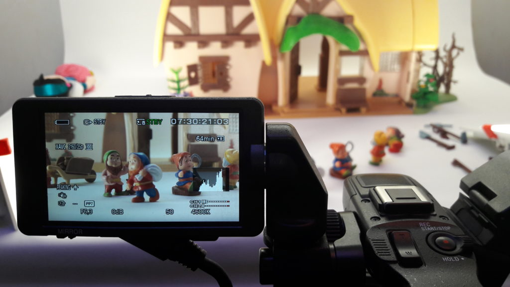tournage-stop-motion-eoprod